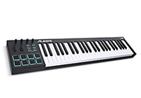 Best MIDI Keyboards 2019 – Buying Guide & Review