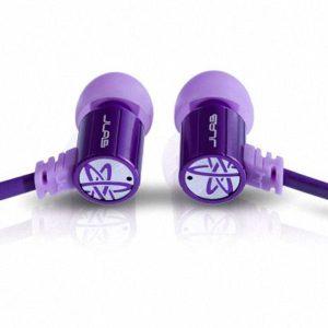 JLab Audio J4