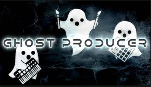 Ghost Producers