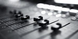Mixing Tips Audio Mastering