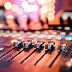 7 Best Free Autotune VST Plugins To Mix Perfect Vocals (2019)