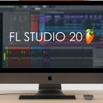 fruity loops 20 review