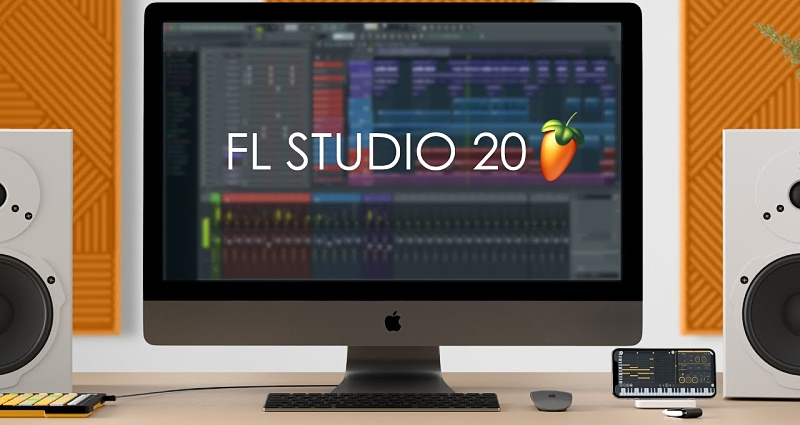 fruity loops compatible with windows 10