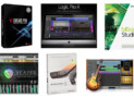 10 Best Music Production Software (Digital Audio Workstations)
