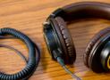 Top 10 Best Studio Headphones for Music Production