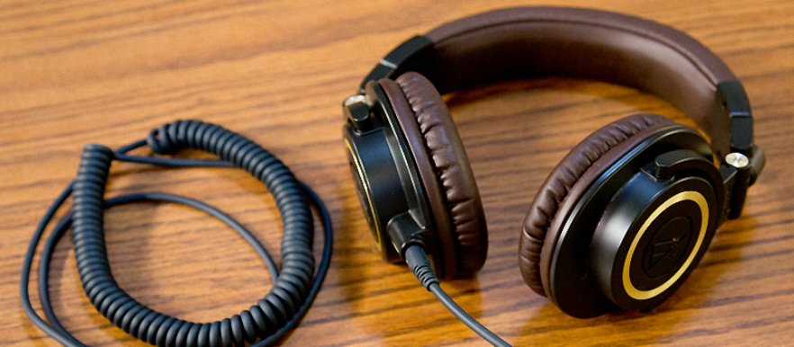 Top 10 Best Studio Headphones for Music Production