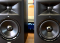 Top 10 Best Studio Monitors Speakers Review 2017