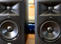 Top 10 Best Studio Monitors Speakers Review 2017