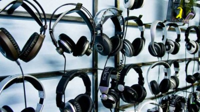 Different Types of Headphones – Which are the Best to Buy?