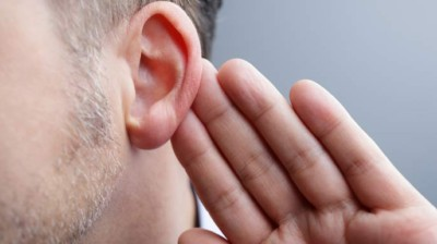 How to Prevent Hearing Loss When Using Headphones